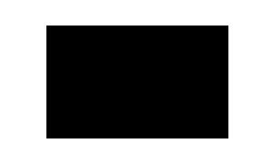 Rumahyoga Logo
